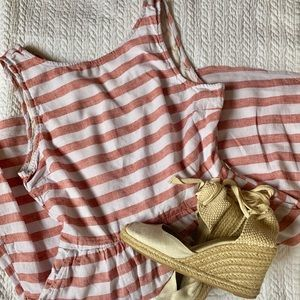 Beach Lunch Lounge women's dress